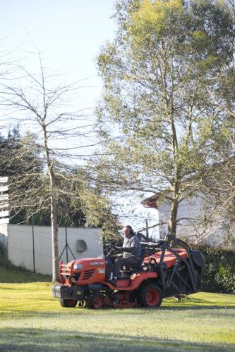 Au fil des arbres, entretien parcs et jardins 33